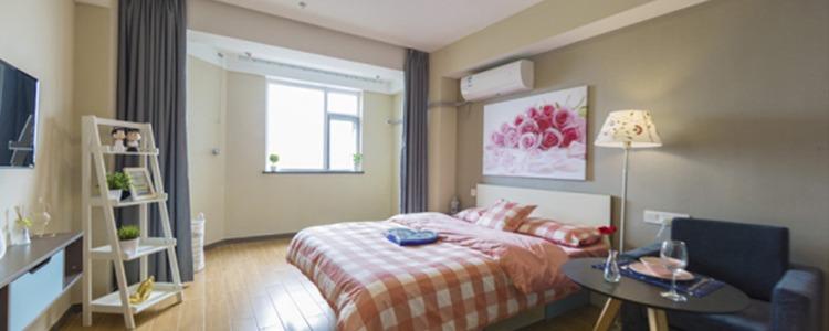 怎么租新加坡公寓-异乡好居