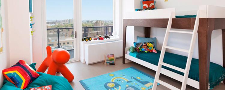 爱丁堡赫瑞瓦特大学租房学生公寓怎么样? -异乡好居